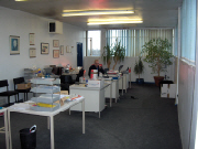 3d machine shop birmingham