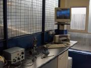 standards rooms machining birmingham